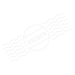 Airplane Icon 256x256