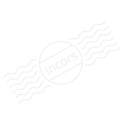 Airplane 2 Icon 256x256