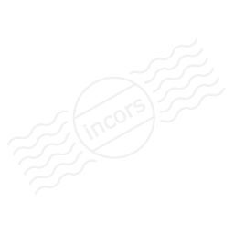 Anchor Icon 256x256