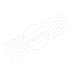 Arrow Down Icon 256x256
