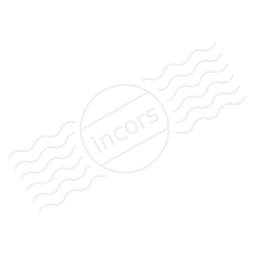 Arrow Up Right Icon 256x256