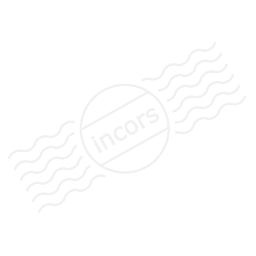 Beer Bottle Icon 256x256