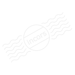 Blood Bag Icon 256x256
