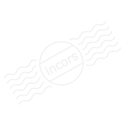 Bottle Of Pills Icon 256x256