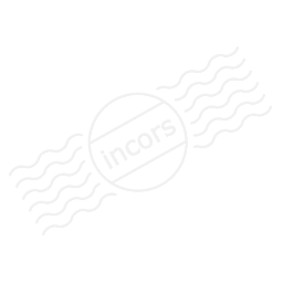 Boxing Gloves Icon 256x256