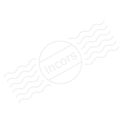 Breakfast Egg Icon 256x256