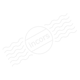 Cabinet Warning Icon 256x256