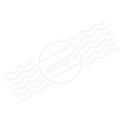 Iconexperience M Collection Castle Icon
