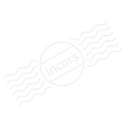 Chair Icon 256x256