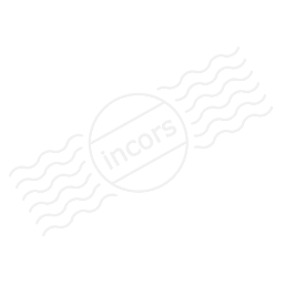 Champagne Glass Icon 256x256