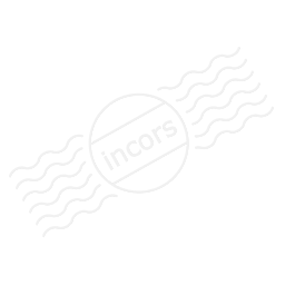 Chess Piece Icon 256x256