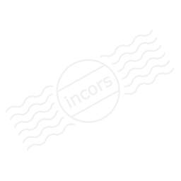 Clipboard 2 Icon 256x256