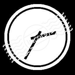 Iconexperience M Collection Clock Icon