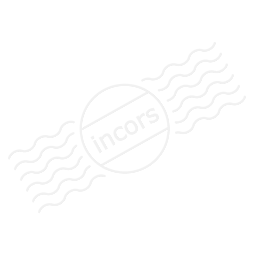 Cloud Computing Network Icon 256x256