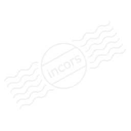 Cloud Computing Updown Icon 256x256