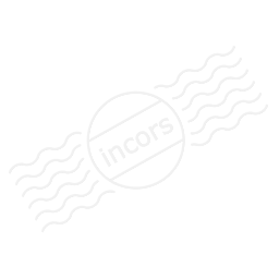 Cloud Snow Icon 256x256