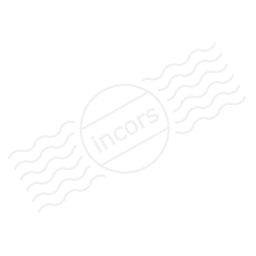 Coffee Machine Icon 256x256