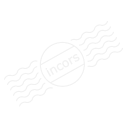Cook Icon 256x256