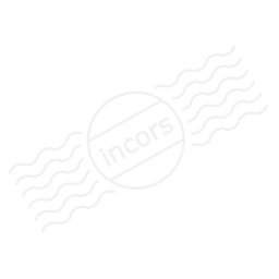 Credit Cards Icon 256x256