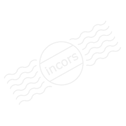 Iconexperience M Collection Date Time Icon