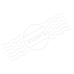 Disinfection Icon 256x256