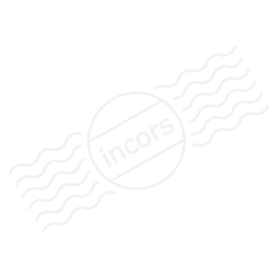 Documents Exchange Icon 256x256