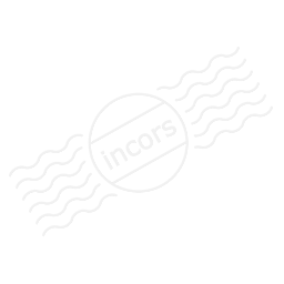 Iconexperience M Collection Drink Icon
