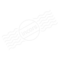 Emoticon Cry Icon 256x256