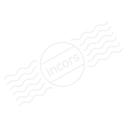 Envelope Cushioned Icon 256x256