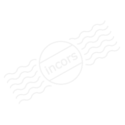 Iconexperience M Collection Eye Icon