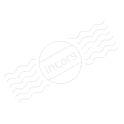 Fancy Cake Icon 256x256