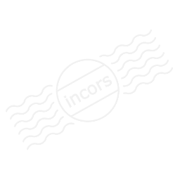 Gears Icon 256x256