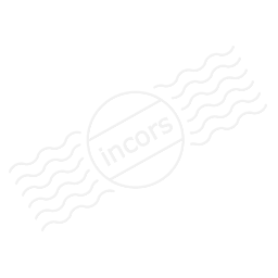 Ghost Icon 256x256