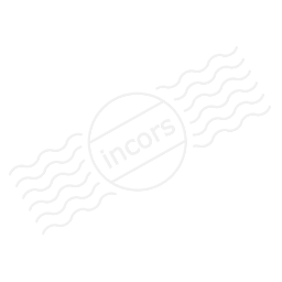 Iconexperience M Collection Gift Icon