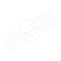 Graduation Hat Icon 256x256