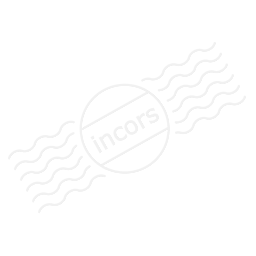 Iconexperience M Collection Hand Grab 2 Icon