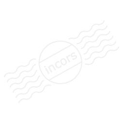 Hand Offer Icon 256x256