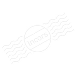 Iconexperience M Collection Hand Present Icon