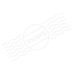 Iconexperience 187 M Collection 187 Hand Pump Icon