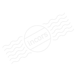 Heart Broken Icon 256x256