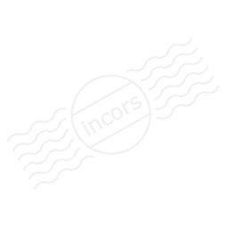 Helmet Icon 256x256