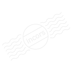 Iconexperience M Collection Hospital Icon