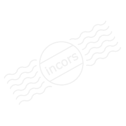 Iconexperience M Collection Hot Air Balloon Icon