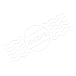 IconExperience M Collection Hotel Icon