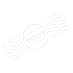 Iconexperience M Collection Lightbulb Icon