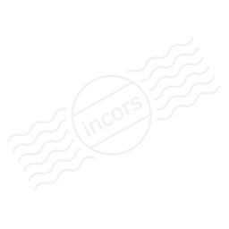 Lightbulb On Icon 256x256