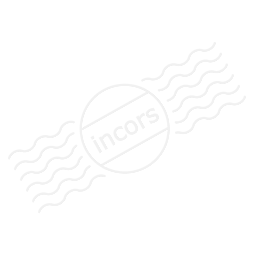 Lighthouse Icon 256x256