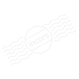 Location Pin Icon 256x256