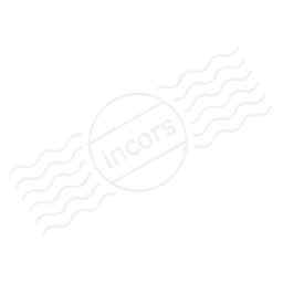 Masks Icon 256x256