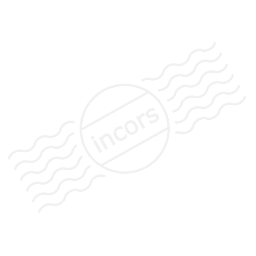 Microwave Oven Open Icon 256x256